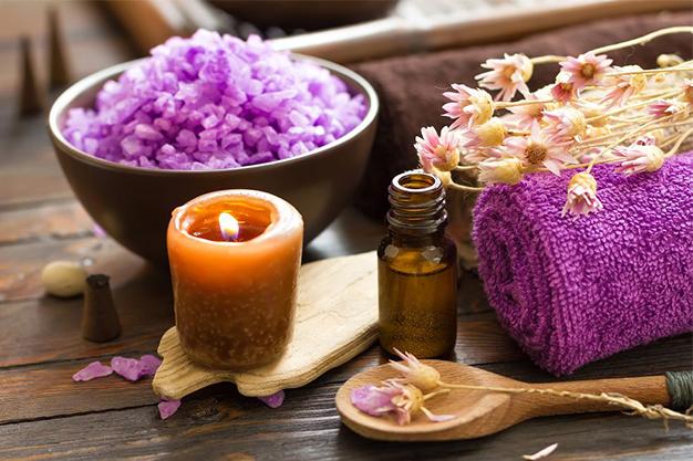 Aromaterapi Nedir - Aromaterapinin Faydaları Nelerdir